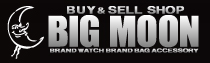 BUY&SELL SHOP BIG MOON